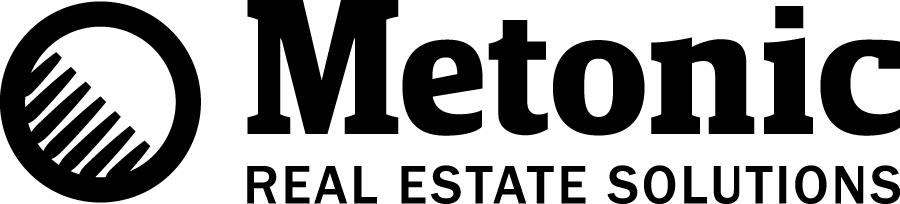 Metonic Real Estate Solutions
