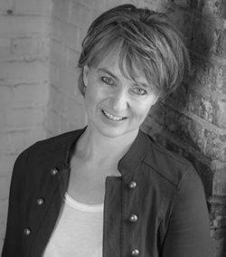 Karen Rossman