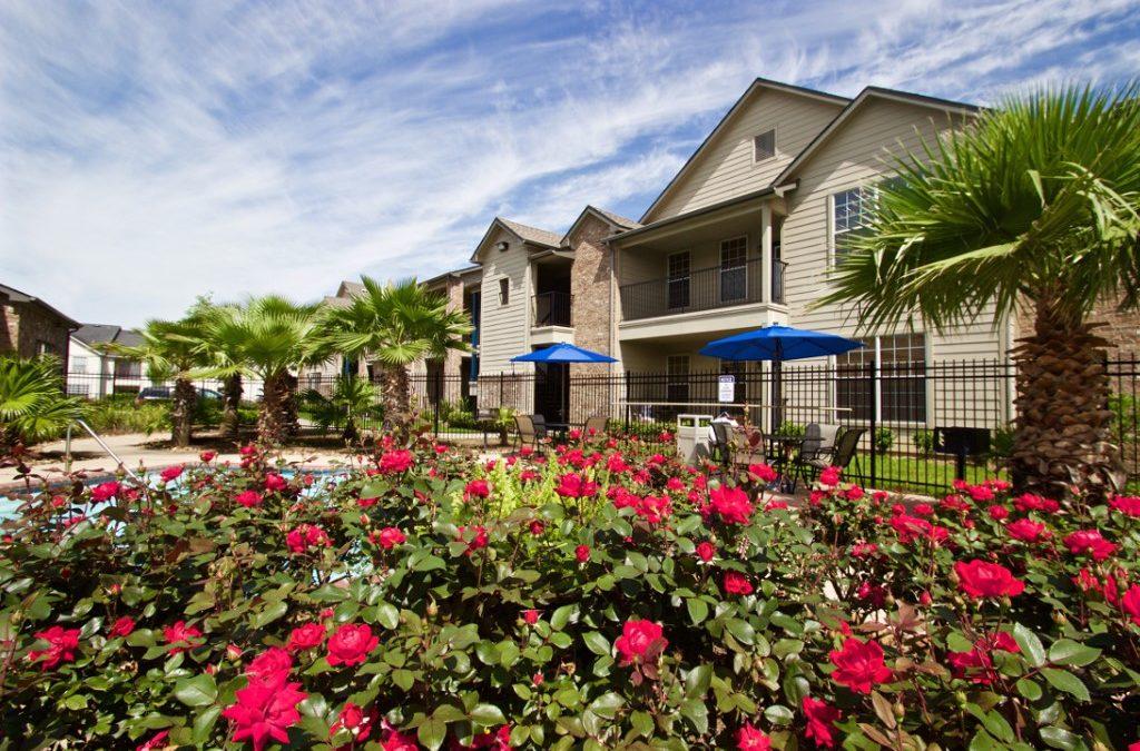 Metonic Real Estate Solutions