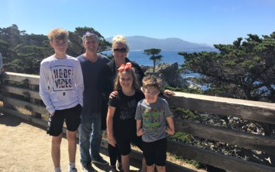 Meet Metonic (& APOGEE) – Justin Ferrin